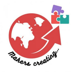 Makers Creating
