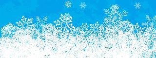 Anh bia giang sinh facebook+%2840%29 Bộ Ảnh Bìa Giáng Sinh Cực Đẹp Cho Facebook [Full]   LeoPro.Org  ~