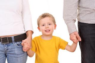 Control de actividades de los hijos