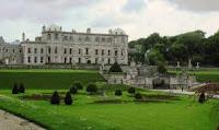 Castelo Powerscourt