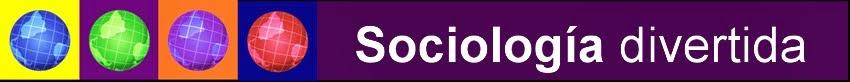 Pruebas de Sociología Divertida