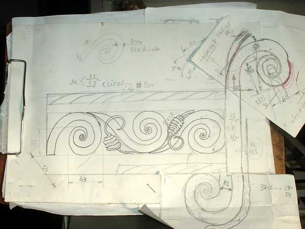 Importante destacar que o desenho é uma linguagem universal ..