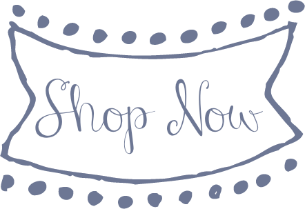Shop for Stampin' Up! Products 24/7
