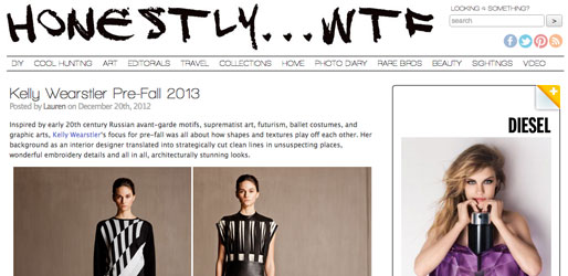 a style of your own blog, girl crush, honestly wtf,