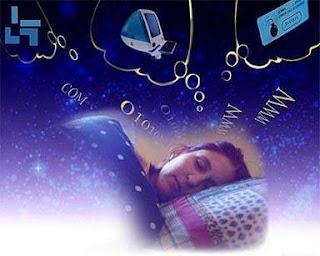 حقائق ومعلومات غريبة عن الأحلام...تعرف عليها - احلام تفسير - dream dreams