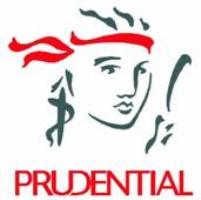 Logo Asuransi prudential