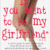 """If you want to be my girlfriend..."" - Free Kindle Non-Fiction"