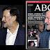 ABC retoca con photoshop el golpe a Mariano Rajoy