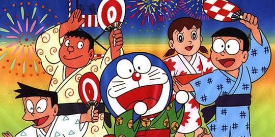 film kartun doraemon bahasa indonesia jepang jawa terbaru