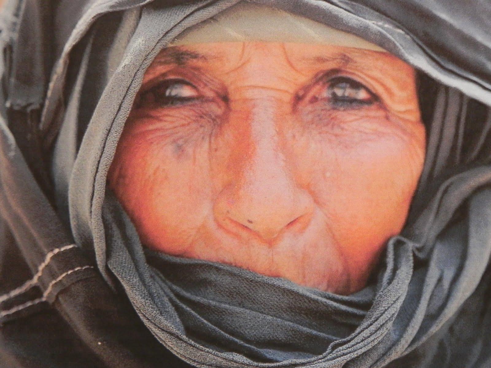 Schilderij van Annemarie