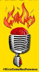 CUMPLEAÑOS DE LA RADIO