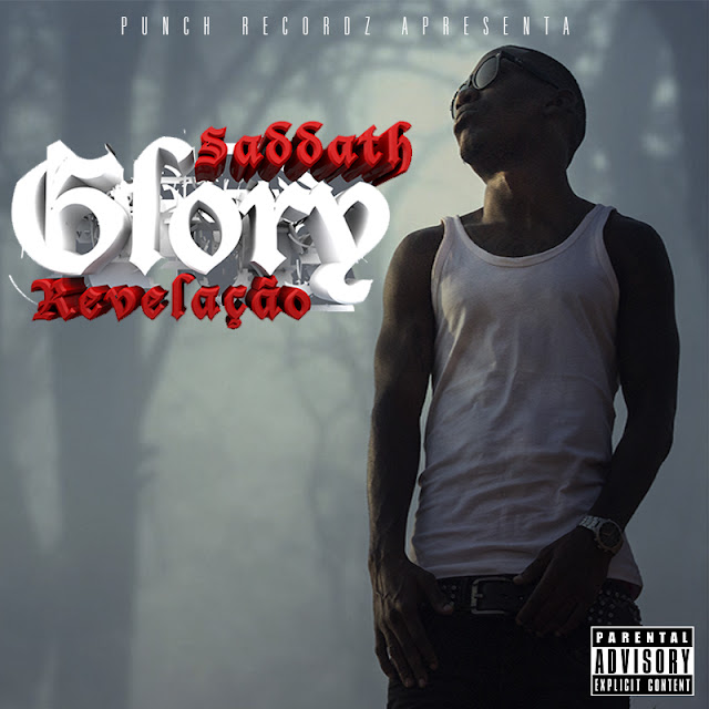 Saddath Glory (Revelação)