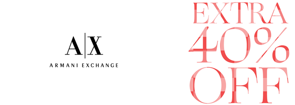 http://www.armaniexchange.com/category/sale.do