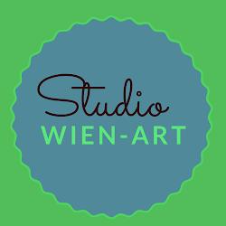 STUDIO WIEN-ART   fabrics