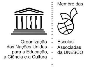 PEA/UNESCO