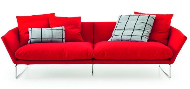 fotos de sofas die sofa oder das sofa. Black Bedroom Furniture Sets. Home Design Ideas