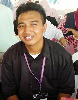 Chief ( Kedah Branch )
