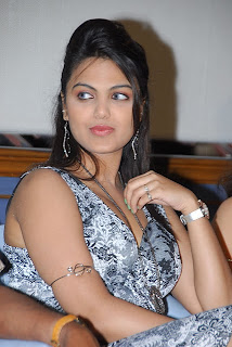 Actress Priyanka Tiwari Hot Image Latest Photo Stills %286%29.JPG