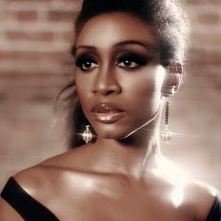 Beverley Knight - Fairplay