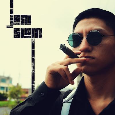 Jam Slam - El Prou