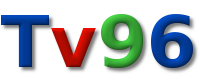 Tv96.Tv - Tv96