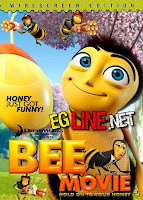 مشاهدة فيلم Bee Movie