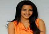 I Am A Biryani Addict-Priya Anand