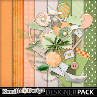 https://www.mymemories.com/store/display_product_page?id=KDMR-CP-1508-91323&r=Scrap%27n%27Design_by_Rv_MacSouli