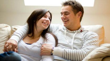 ¿Cuántas veces has tenido pareja? - www.todoporamor.net
