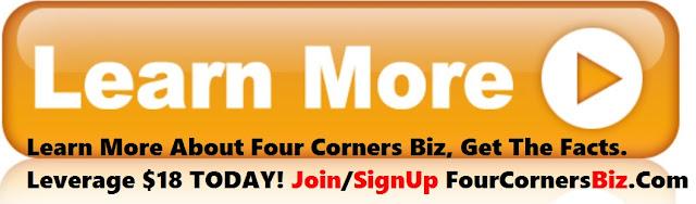 http://www.fourcornersalliancegroup.com/?a=fourcornersbiz