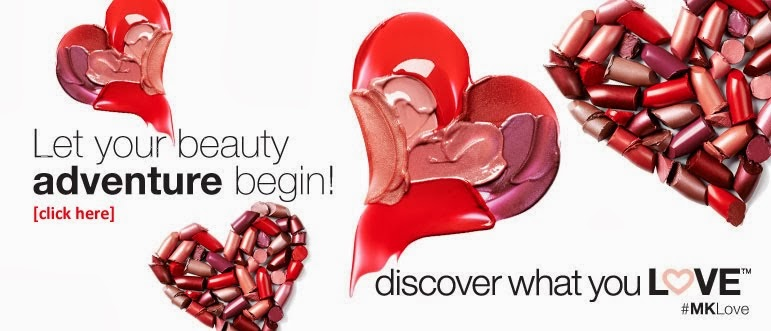 Discover.What.You.Love