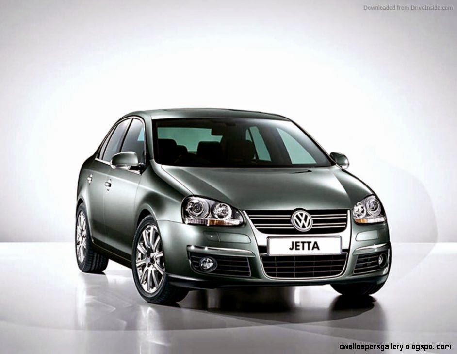 2015 Volkswagen Jetta Wallpaper Download 15612