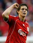 Hope-Agger-is-staying-at-Anfield