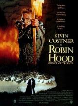 Robin Hood, príncipe de los ladrones (1991)