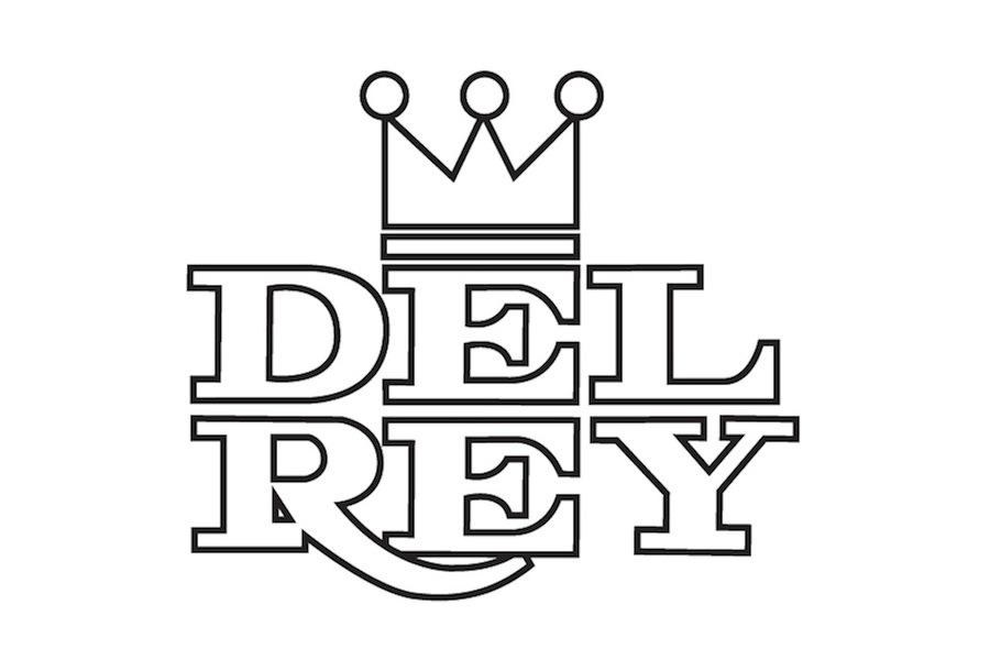 Banda Del Rey