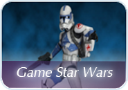 Game Star Wars