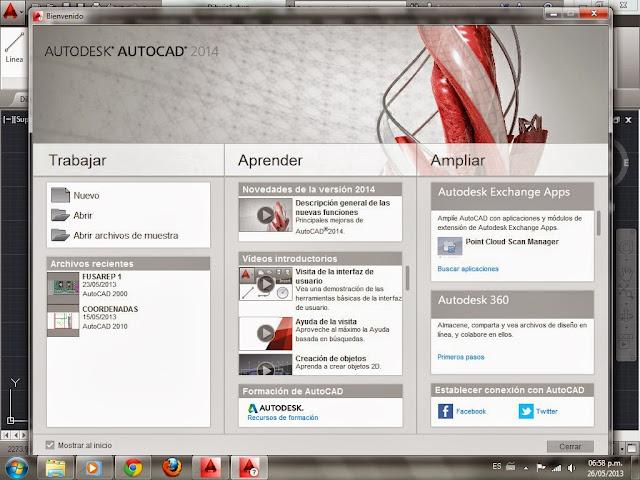 Como descargar y usar Uniblue SpeedUpMyPC 2014