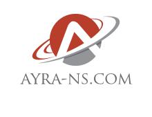 Ayra-NS.COM