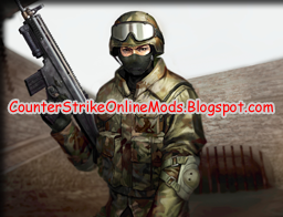 Download SAT (Special Assault Team) from Counter Strike Online Character Skin for Counter Strike 1.6 and Condition Zero | Counter Strike Skin | Skin Counter Strike | Counter Strike Skins | Skins Counter Strike