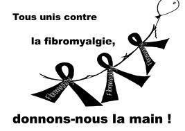 Soigner et gurir la Fibromyalgie Blog