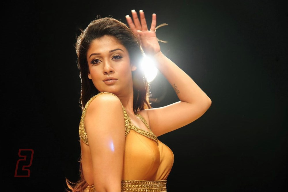 naked-pictures-of-nayantara-free-mature-granny-pissing-galleries