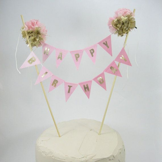 10 topos de bolo para casamentos super fáceis de fazer