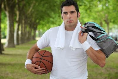 Os atletas, por outro lado, têm uma chance 36% menor de conseguir um encontro