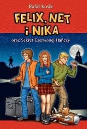 http://lubimyczytac.pl/ksiazka/197652/felix-net-i-nika-oraz-sekret-czerwonej-hanczy
