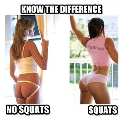 Does It Really Work This Way? Can you tell the difference between the two?