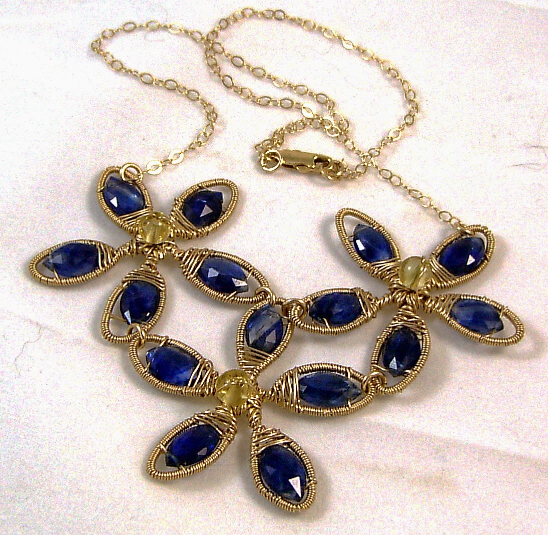 https://www.etsy.com/nz/listing/57643706/blue-kyanite-and-gold-flower-necklace?ref=shop_home_active_13