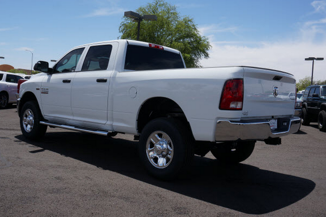 looking for a ram 2500 truck we have those too take a look at our. Cars Review. Best American Auto & Cars Review