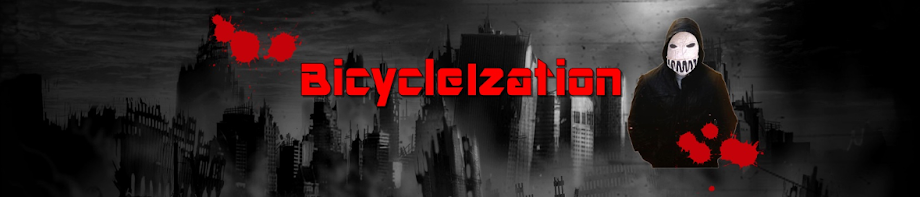 BicycleIzation