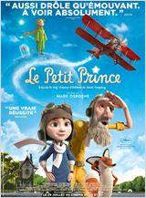 http://www.allocine.fr/video/player_gen_cmedia=19552871&cfilm=178545.html