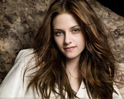 kristen_stewart_hollywood_hot_wallpaper_06_fun_hungama_forsweetangels.blogspot.com